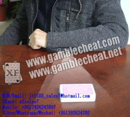 XF новая кнопка рукав камера с 4-х камер для куртки и рубашки для анализатора покер