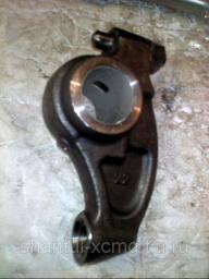 Коромысло клапана 3418540, Двигатель NT855-C280/360