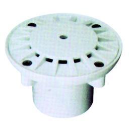 Форсунка донная для бетонного бассейна PADF2825C POOL KING