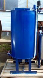 Дозатор воды ДВТ-200