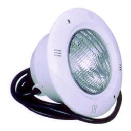 Светильник для бассейна PA07844C/PA07842C