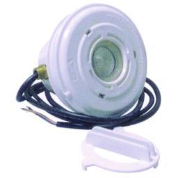 Подводный светильник PA17885 50Вт/12В. из ABS-пластика для бетонного бассейна
