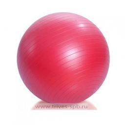 Мячи гимнастические с системой