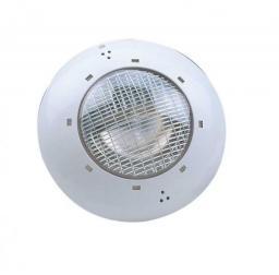 Светильник для бассейна накладной TL-CP100, POOLKING, Китай
