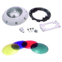 Светильник накладной универсальный PAPL-P100V 100Вт 12В Pool King