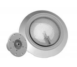 Подводный светильник YILPEL100 100Вт/12В, FIBERPOOL, Испания