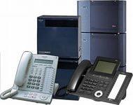 Программирование мини АТС, монтаж и обслуживание