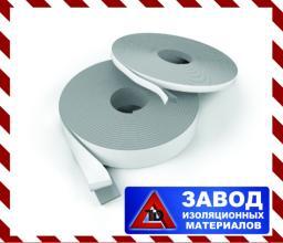 Лента ППЭ 8/30Межвенцовый уплотнитель
