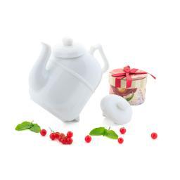 Чайник переворачивающийся Ronnefeldt