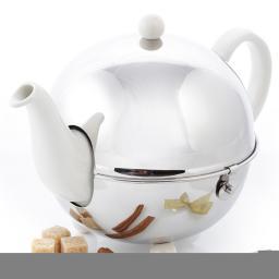 Чайник Cosy1,3л белый
