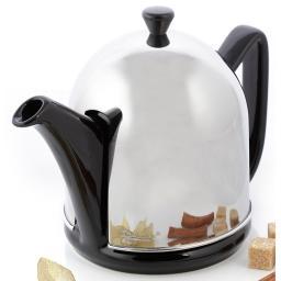 Чайник Cosy Manto 1л черный