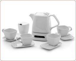 Чайный набор Bredemeijer