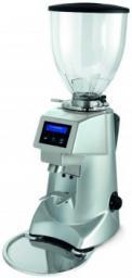 Кофемолка F64 EVO