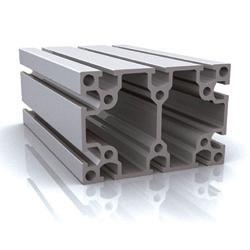 Алюминиевый профиль для станков