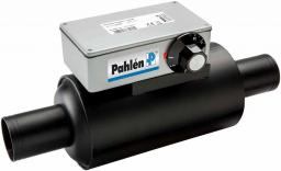 Нагреватель воздуха 1,5 кВт 220 В PAHLEN (ШВЕЦИЯ)
