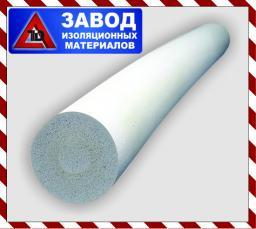 Жгут уплотнительный, 50мм диаметр, шнур сплошной