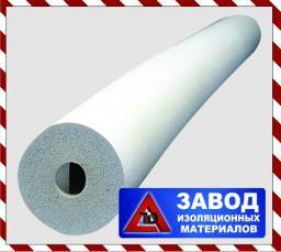 Жгут уплотнительный, 30/8мм диаметр, шнур с отверстием