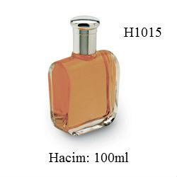 Parfüm Şişe