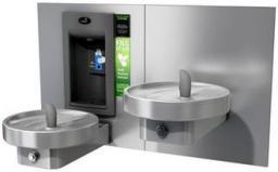Oasis MMRSLEBFY сенсорный питьевой комплекс с очисткой воды