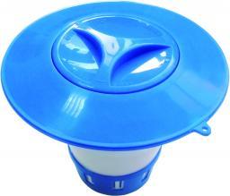 Дозатор для бассейна плавающий 9