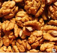 Грецкий орех экстра (половинки) (Чили)