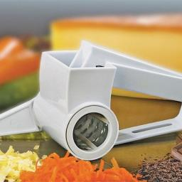 Терка для сыра и овощей (Код: 288)