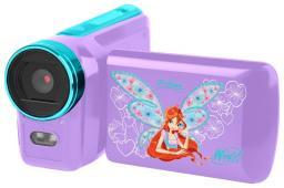 Видеокамера Winx 4401 (Код: 280)