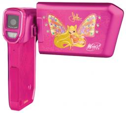 Видеокамера Winx 4402 (Код: 281)