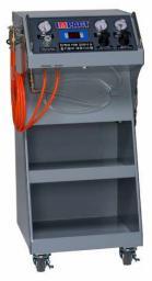 Купить установка Импакт 770 для очистки топливной системы бензиновых и дизельных двигателей