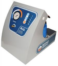 Купить SL-015М Установку для промывки инжекторов 1 контур (бензин)
