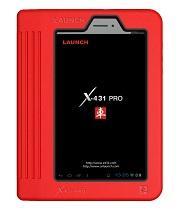 Купить X-431 Pro. Автомобильный диагностический сканер X-431 Pro