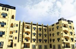 Египет - Предлагаем на продажу великолепную квартиру с 3-мя спальнями в роскошном жилом комплексе