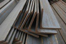 Уголок стальной 40х40х4 ст.3сп, 09г2с мера, немера (резка, доставка, оплата на месте)
