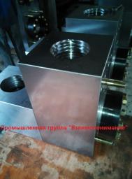 буровой насос F-1600HL, высокое давление бурового насоса F-1600HL,52МПа 7500psi
