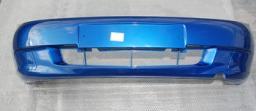 Бампер на ВАЗ 1117-1119 Калина