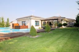 Продается 5-ти комнатный дом в Словакии рядом с Братиславой