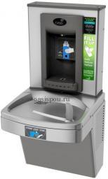 Oasis PV8EBFY сенсорный фитнес питьевой комплекс очистки и охлаждения воды
