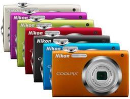 Качественный ремонт цифровых фотоаппаратов
