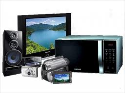 Ремонт аудио/видео аппаратуры
