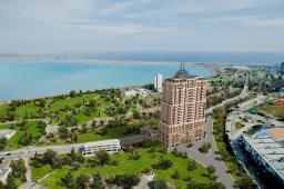 Продаются отличные апартаменты в новом комплексе в Болгарии