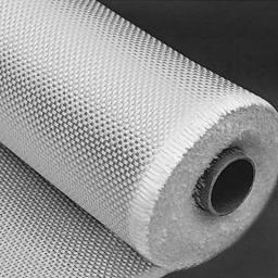 Стеклоткань Э3-200 (дл. 250 пог.м., шир. 1 м., толщ. 0,19 мм, 160 г/м2)