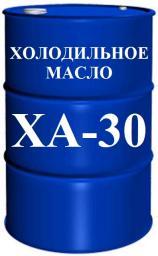 ХА-30