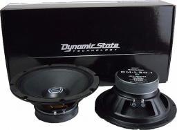 Среднечастотные динамики DYNAMIC STATE CM-L20.1