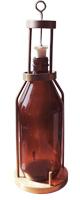 ПЭ-1651(1л.) Объем 1 литр.
