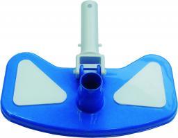 Щетка для подводного пылесоса стандартная PAVH240.