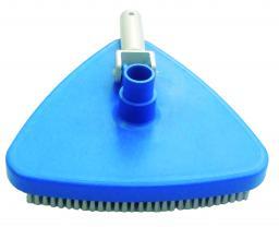Щетка для подводного пылесоса треугольная, PAVH230