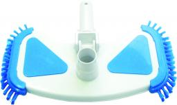 Щетка с боковыми ворсинками для подводного пылесоса PAVH280