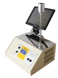 ПЭ-7200А (МХ-700) со встроенным компьютером