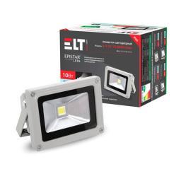 LFL10-10-6000-Grey 10Вт 6000К 220В ELT