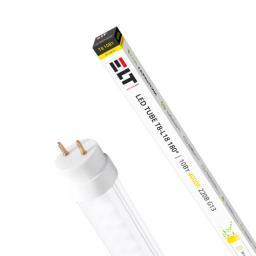 LED TUBE T8-L18 10Вт 4000К 220В
